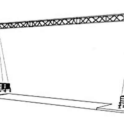 Kabelbrücke2